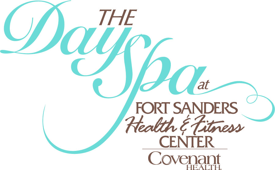The-DaySpa-at-FSHFC