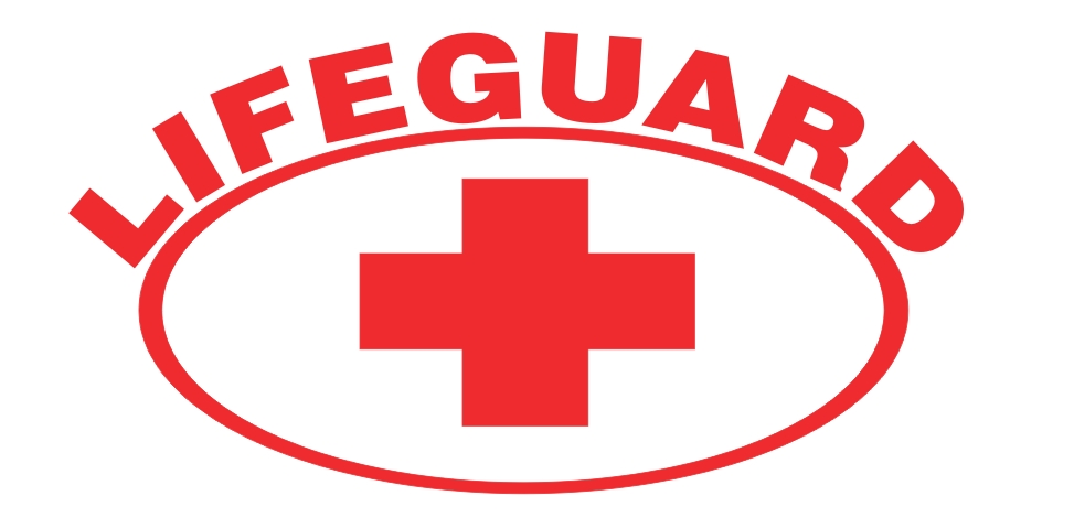 spring 2017 american red cross lifeguard courses fort sanders