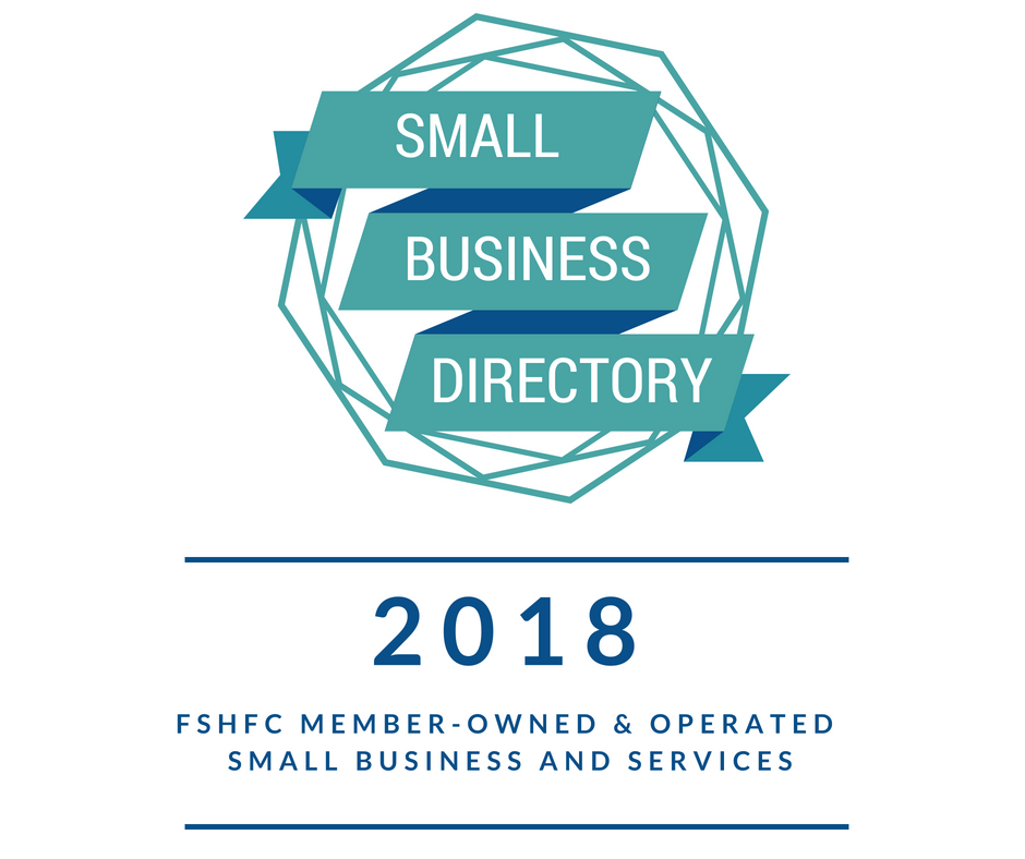 2018 FSHFC Small Business Expo Directory