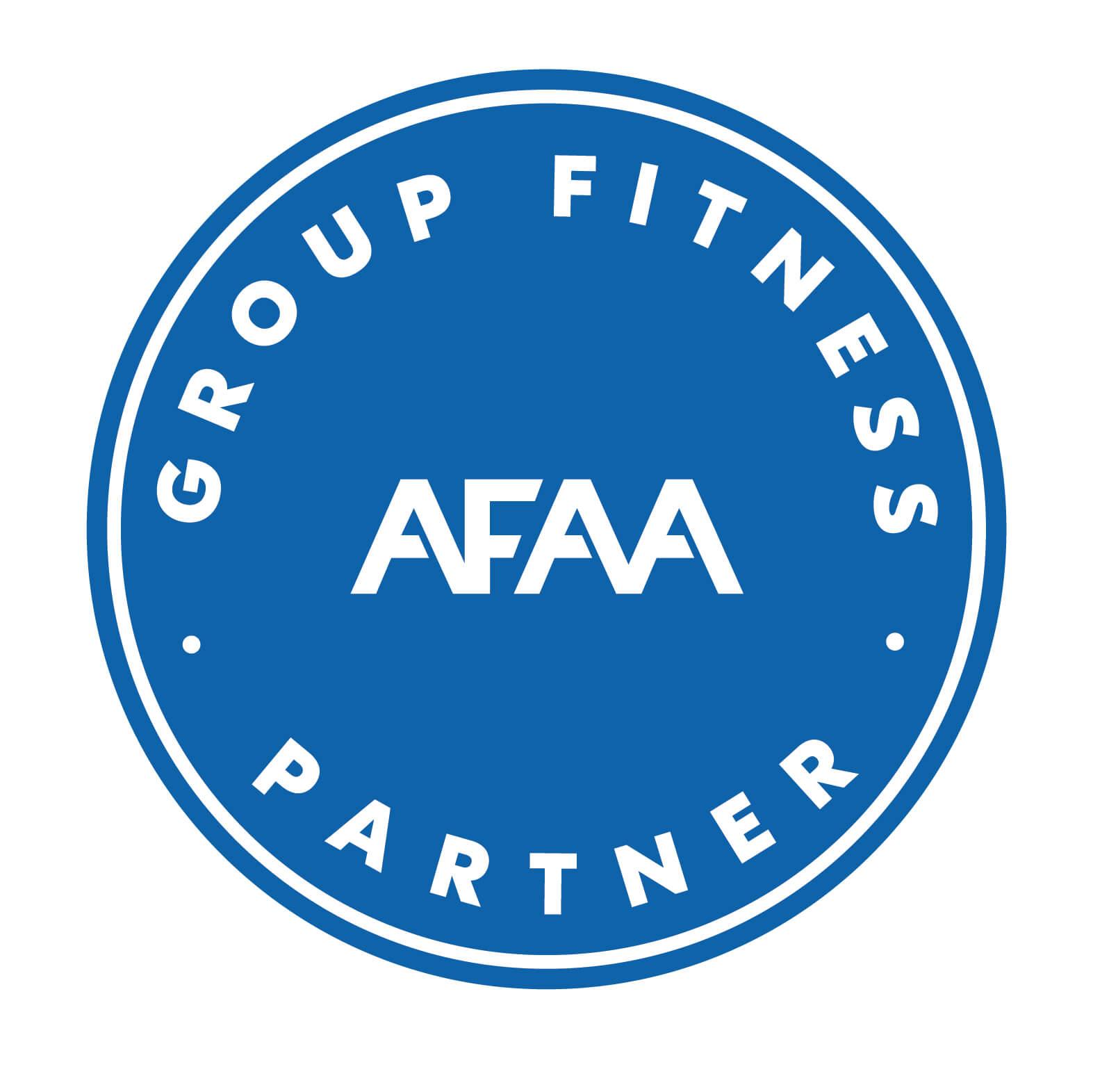 Group Fitness Partner